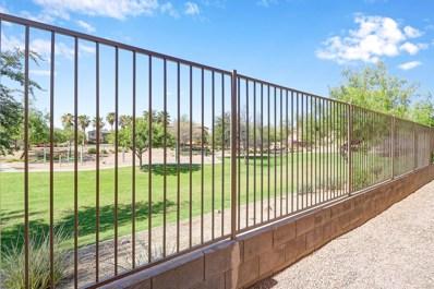 3719 W Fremont Road, Phoenix, AZ 85041 - #: 5952795