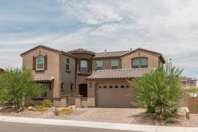 13764 W Sarano Terrace, Litchfield Park, AZ 85340 - MLS#: 5952838