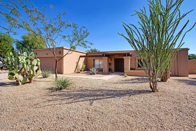11809 N 29TH Place, Phoenix, AZ 85028 - MLS#: 5952889