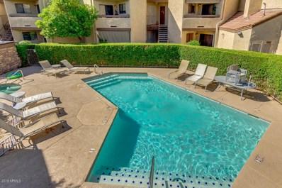 2228 N 52ND Street UNIT 241, Phoenix, AZ 85008 - MLS#: 5952906