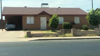 5801 W Osborn Road, Phoenix, AZ 85031 - MLS#: 5953024