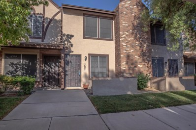 7905 W Thunderbird Road UNIT 302, Peoria, AZ 85381 - MLS#: 5953052