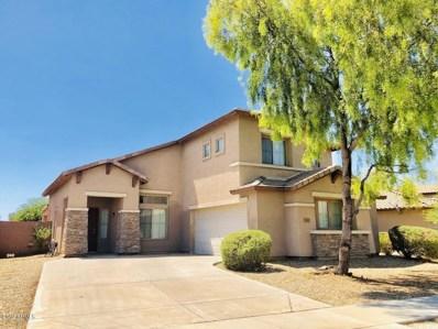 11365 W Lincoln Street, Avondale, AZ 85323 - MLS#: 5953085