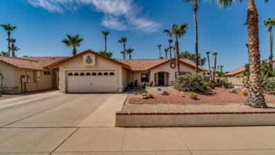 8917 E Davenport Drive, Scottsdale, AZ 85260 - #: 5953121
