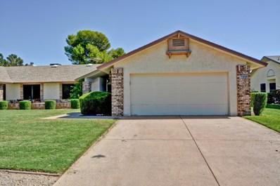 13034 W Tangelo Drive, Sun City West, AZ 85375 - MLS#: 5953203