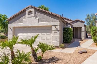 3204 E Maldonado Drive, Phoenix, AZ 85042 - MLS#: 5953278