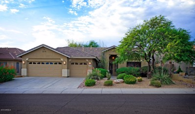 4614 E Molly Lane, Cave Creek, AZ 85331 - MLS#: 5953308
