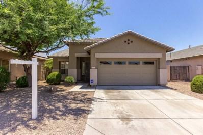 12383 W Lincoln Street, Avondale, AZ 85323 - MLS#: 5953350