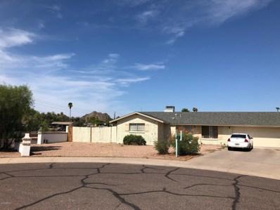 2914 E Cactus Road, Phoenix, AZ 85032 - MLS#: 5953369