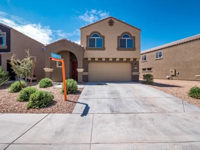 6035 E Sotol Drive, Florence, AZ 85132 - MLS#: 5953380