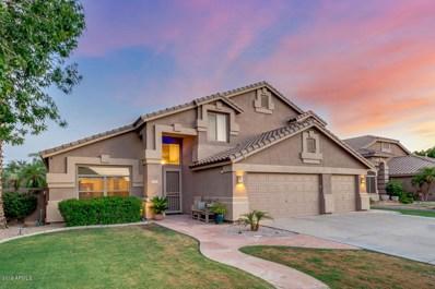 7023 W Lone Cactus Drive, Glendale, AZ 85308 - #: 5953391