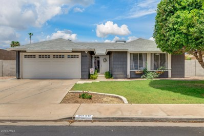 3038 E El Moro Avenue, Mesa, AZ 85204 - #: 5953448