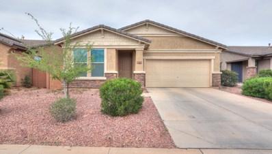 40800 W Rio Grande Drive, Maricopa, AZ 85138 - MLS#: 5953511