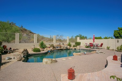 20424 N 17TH Place, Phoenix, AZ 85024 - #: 5953527