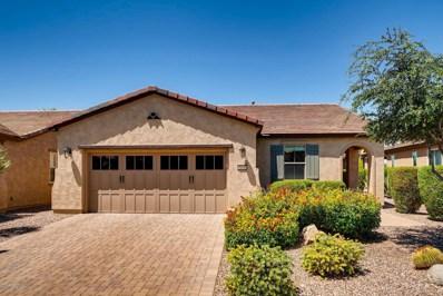 29198 N 129TH Avenue, Peoria, AZ 85383 - MLS#: 5953559
