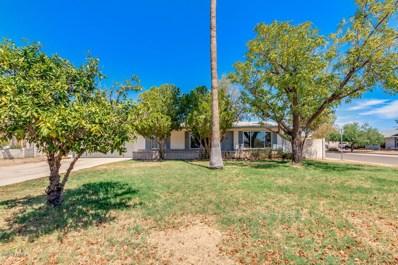 18401 N 16TH Drive, Phoenix, AZ 85023 - MLS#: 5953566