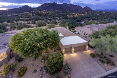 6576 E Whispering Mesquite Trail, Scottsdale, AZ 85266 - MLS#: 5953601