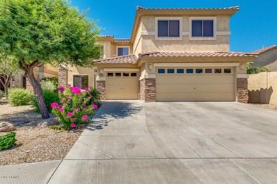 17608 W Tasha Drive, Surprise, AZ 85388 - MLS#: 5953633
