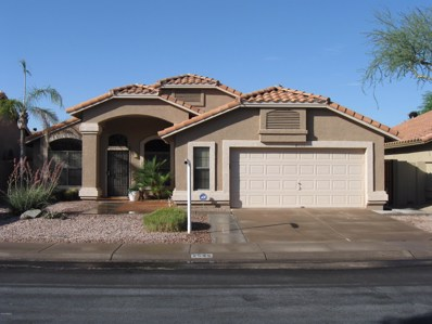 2545 E Indigo Brush Road, Phoenix, AZ 85048 - MLS#: 5953684