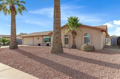 1316 W Sack Drive, Phoenix, AZ 85027 - MLS#: 5953708