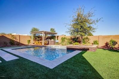 2949 N Acacia Way, Buckeye, AZ 85396 - MLS#: 5953754