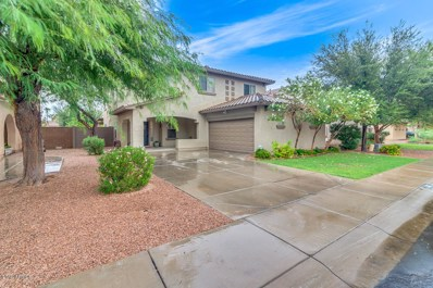 1302 E Boston Street, Gilbert, AZ 85295 - #: 5953925