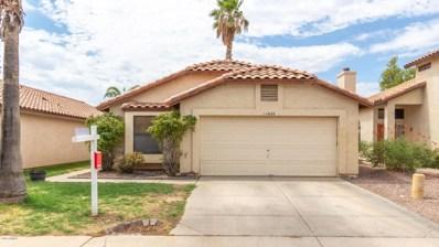 11625 W Olive Drive, Avondale, AZ 85392 - #: 5953932