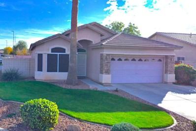 3579 S Arroyo Lane, Gilbert, AZ 85297 - #: 5953951