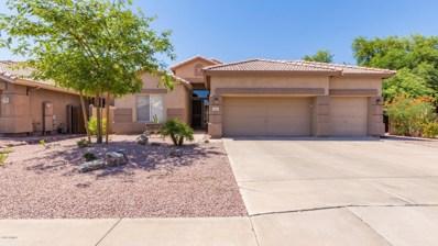 3631 E San Remo Avenue, Gilbert, AZ 85234 - #: 5953967