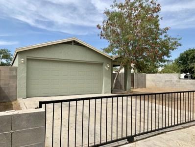 3632 W Taylor Street, Phoenix, AZ 85009 - #: 5954034