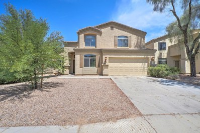 43234 W Estrada Street, Maricopa, AZ 85138 - #: 5954054