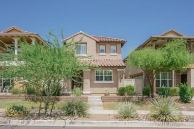 12461 W Hummingbird Terrace, Peoria, AZ 85383 - MLS#: 5954064
