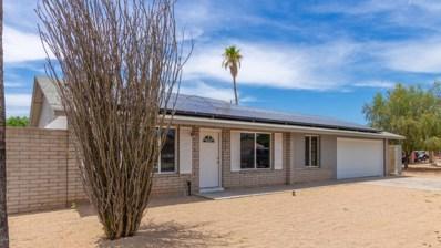 1932 W Kimberly Way, Phoenix, AZ 85027 - MLS#: 5954107