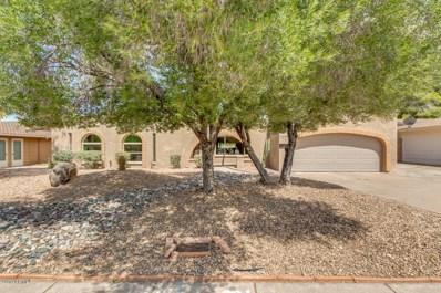 12019 N 28TH Street, Phoenix, AZ 85028 - MLS#: 5954112