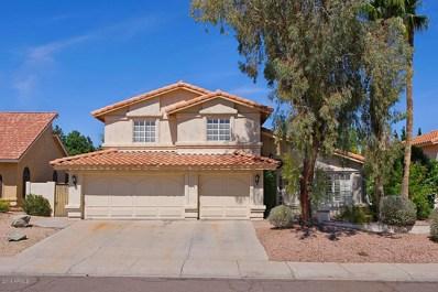 2724 E Mountain Sky Avenue, Phoenix, AZ 85048 - MLS#: 5954123