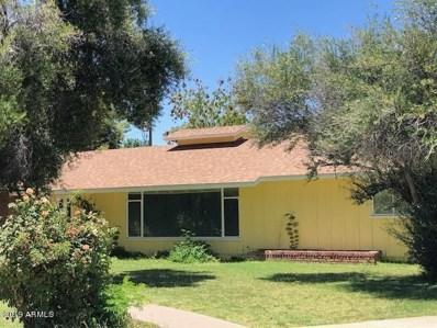 1336 E Marshall Avenue, Phoenix, AZ 85014 - MLS#: 5954146