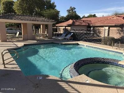 1426 E Grovers Avenue UNIT 11, Phoenix, AZ 85022 - MLS#: 5954174