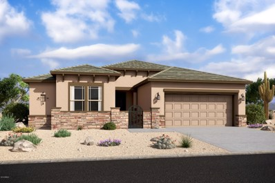 5424 W Leodra Lane, Laveen, AZ 85339 - #: 5954177