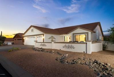 10179 E Rising Sun Place, Gold Canyon, AZ 85118 - #: 5954197
