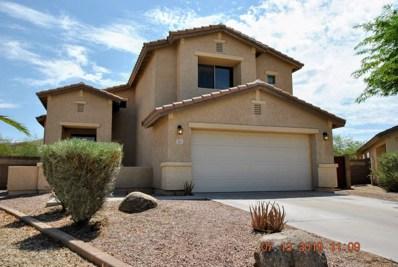 3905 N 297TH Circle, Buckeye, AZ 85396 - #: 5954203