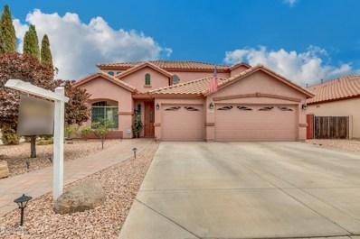 10431 E Kiva Avenue, Mesa, AZ 85209 - MLS#: 5954248
