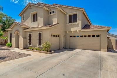 2896 S Birch Way, Gilbert, AZ 85295 - MLS#: 5954373