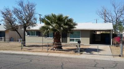 3648 W Lewis Avenue, Phoenix, AZ 85009 - #: 5954396