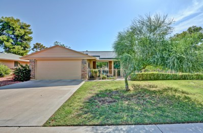 13615 N Redwood Drive, Sun City, AZ 85351 - #: 5954442