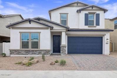 18512 N 65TH Place, Phoenix, AZ 85054 - MLS#: 5954478