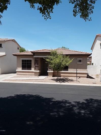 258 N 76TH Place, Mesa, AZ 85207 - MLS#: 5954506