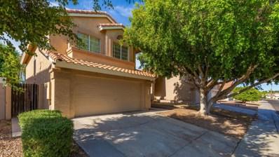 4118 E Mountain Vista Drive, Phoenix, AZ 85048 - MLS#: 5954549