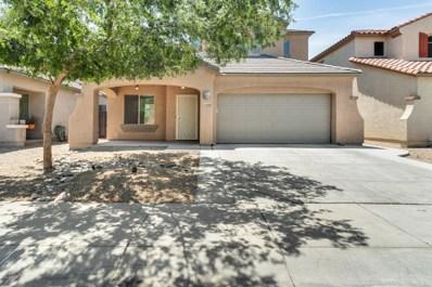 9443 W Palm Lane, Phoenix, AZ 85037 - #: 5954552