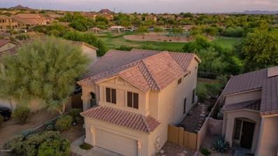 3055 N Red Mountain UNIT 158, Mesa, AZ 85207 - MLS#: 5954591
