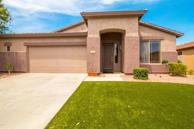 1744 W Frye Road, Phoenix, AZ 85045 - MLS#: 5954638